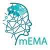 mEMA-Sense