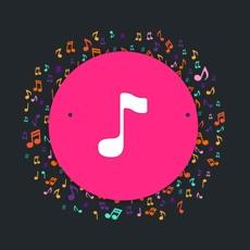 OneMusic - Music Player