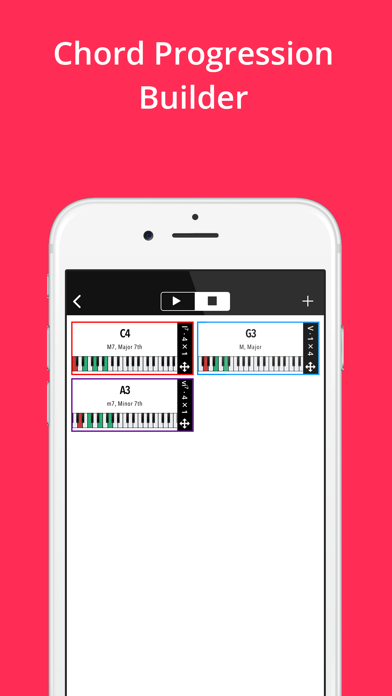 messages.download Piano Companion: Chords,Scales software