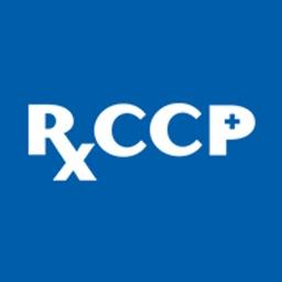 Rx CCP