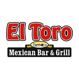 El Toro Bar and Grill