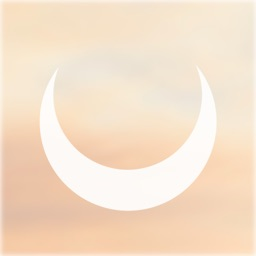 Huma Rising: An App for Women