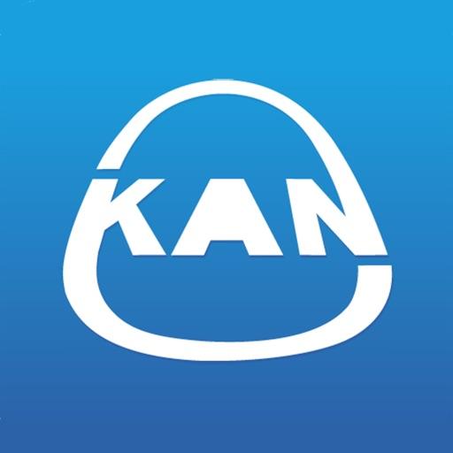 KAN App Multi