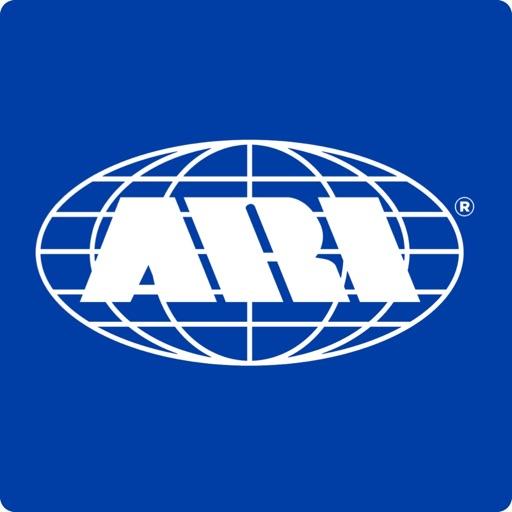 ARI Driver insights
