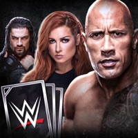 WWE SuperCard Hack Credits Generator online