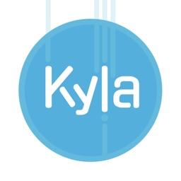 Kyla - Doctor and Health Coach