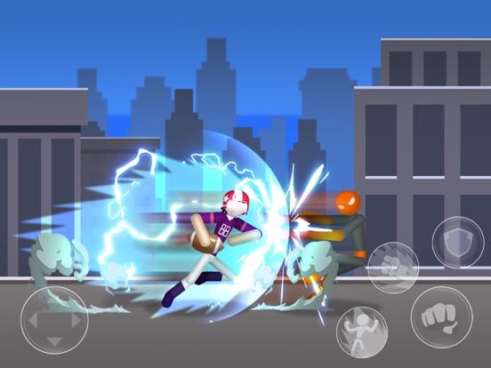 3D Super: Hero Gangster Vegas screenshot 9