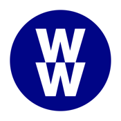 Ww (weight Watchers) app review