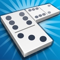 Dominoes Live free Tickets hack