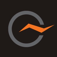 PowerTap Mobile - App Download - Android Apk App Store