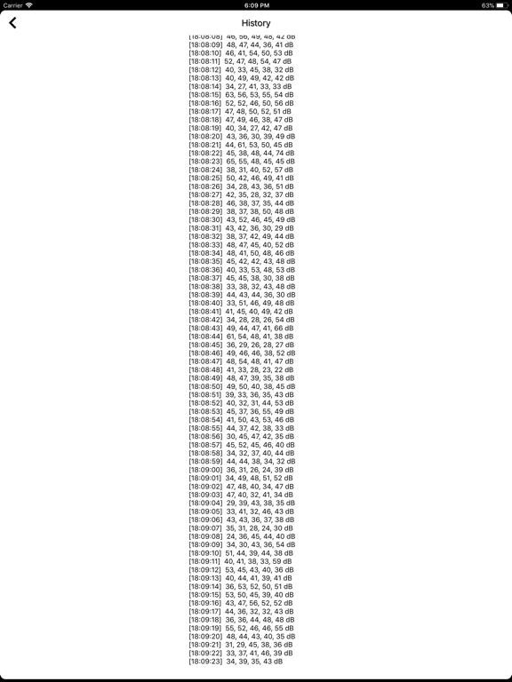 https://is2-ssl.mzstatic.com/image/thumb/Purple124/v4/6f/50/e8/6f50e838-4d14-f14d-cc02-b5257ca2e526/pr_source.png/576x768bb.png