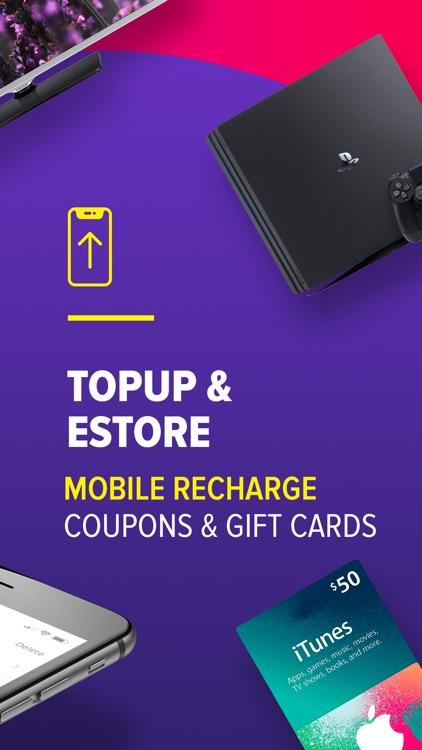 Shop Online Shopping App screenshot-7
