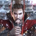 Dynasty Conqueror