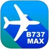 iTrain B737MAX