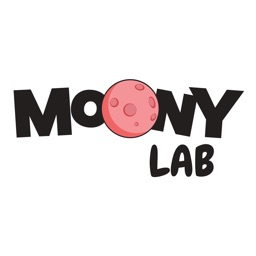 Moony Lab - Photo printing