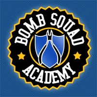 Codes for Bomb Squad Academy Hack