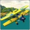 Extreme Aeroplane Racing - iPhoneアプリ