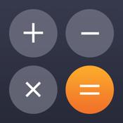 Calculator HD Free icon