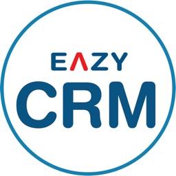 Eazy CRM
