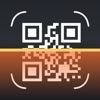 Qr Code Scanner & Creator.