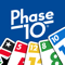 App Icon for Phase 10: World Tour App in Finland App Store