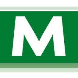Part M