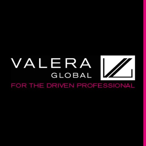 Valera Global