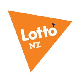 Official Lotto NZ