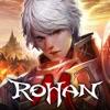ロハンM -ハクスラMMO RPG- - iPadアプリ