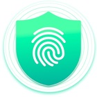 VPN Jungle Protect