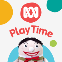 Play School Play Time