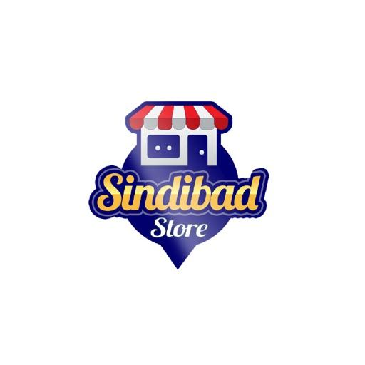 Sindibad-Shop