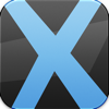 X Player - Mobile Video Player