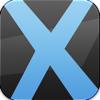 X Player 播放器 - 手机看片神器