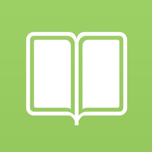 小说阅读器·专业追书小说大全