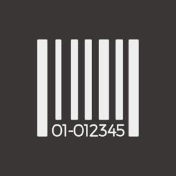 Ícone do app Kode QR