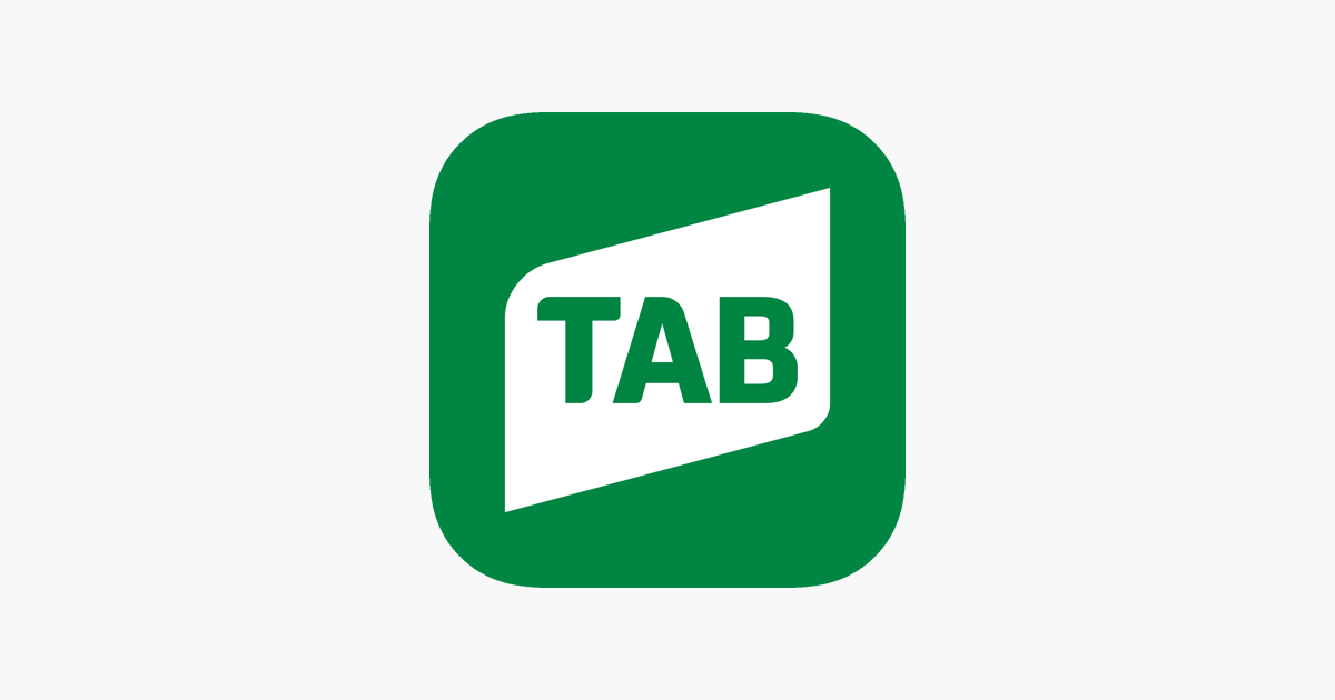 Tab sport betting betting horses to show systems