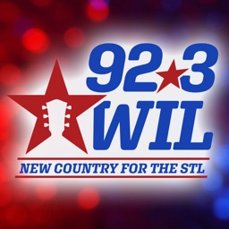 92.3 WIL