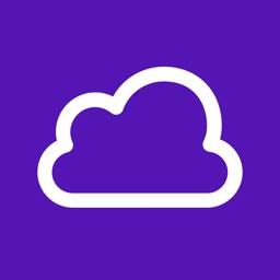 BT Cloud