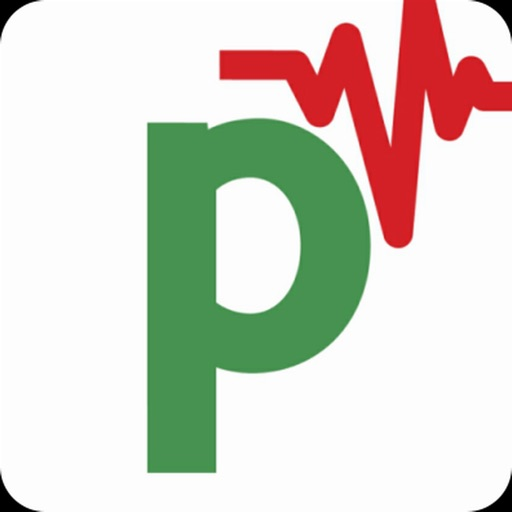 Pulse Healthcare Services