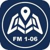 FM 1-06