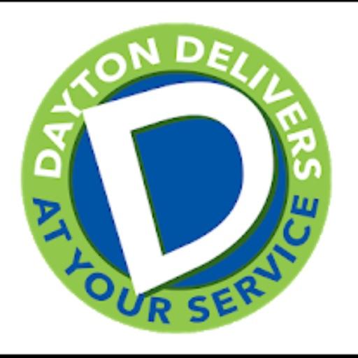 Dayton Delivers 2.0