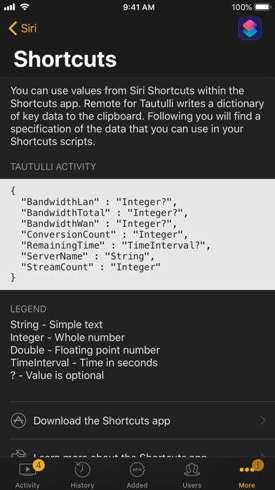 How to install tautulli