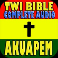 Codes for Twi Bible ― Akuapem Hack