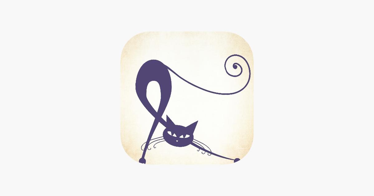 Rhythm Cat - Read Music