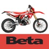 Jetting for Beta 2T Bikes Reviews