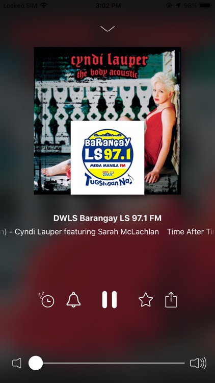 Radio Philippines - Live AM FM