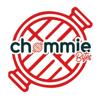 Kumwe Dumeni - Chommie Bites artwork