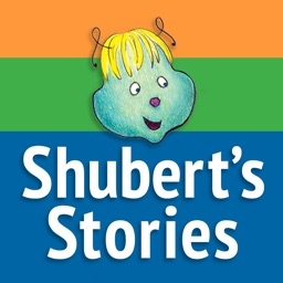 Shubert's Stories