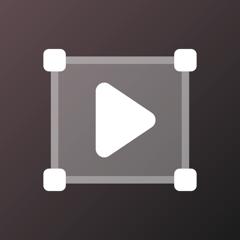 Crop Video: Trim & Cut Videos
